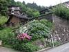 20050710takayama